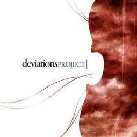 Deviations Project on iTunes